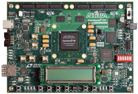 Integrated Silicon Solution Inc  SRAM, DRAM, FLASH, ANALOG